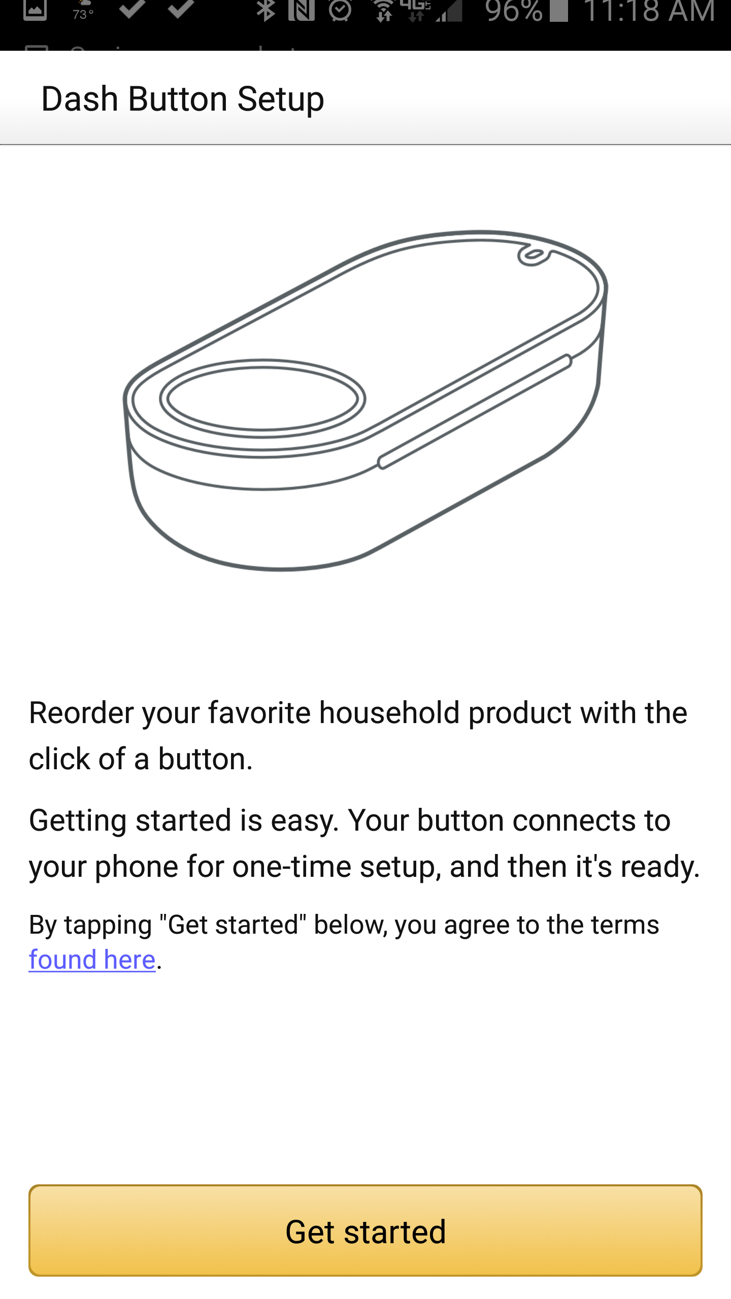 5-amazon-dash-setup