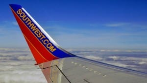 Where Can I Find Southwest Promo Codes?