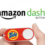 I tried Amazon Dash so you don't have to.