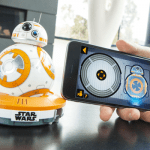 The 20 Hottest Toys Your Kids Already Want for Christmas (and Where to Find Them for Less)