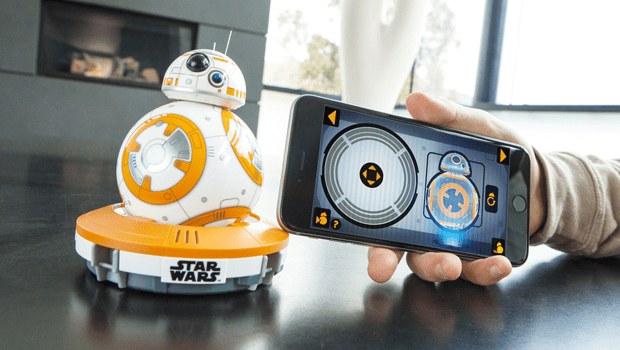 Top 20 hot holiday toys 2015 best deals