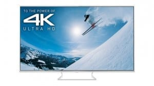 4k-tv-black-friday