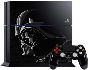 star-wars-ps4-bundle-black-friday