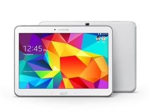 galaxy-tab-4-black-friday