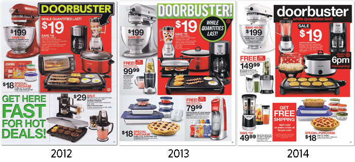 Target-2012-2013-2014-small