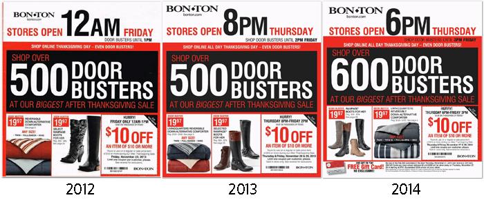 BonTon-2012-2013-2014-small