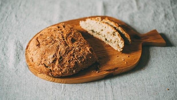 Bread 820237 640