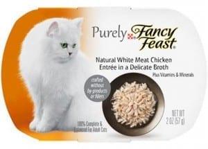 purely-fancy-feast