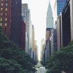 4 Ways to Save on a New York City Vacation