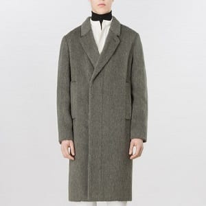 manteau-large