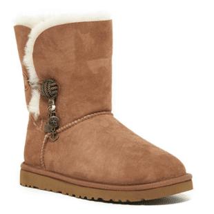 ugg-briana-boots
