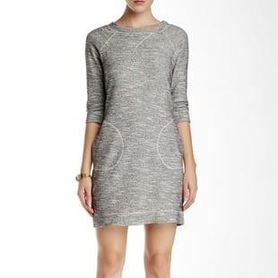 max-studio-dress