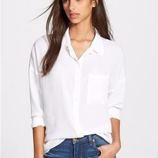 frenchi-blouse