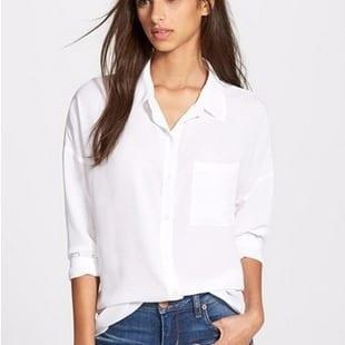 frenchi-blouse