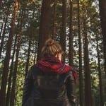 10 Fall Fashion Essentials (in Rhyming Verse)