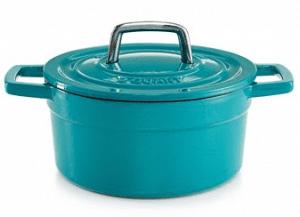 martha-casserole