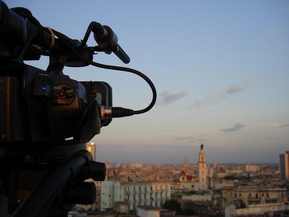shooting-75599_960_720