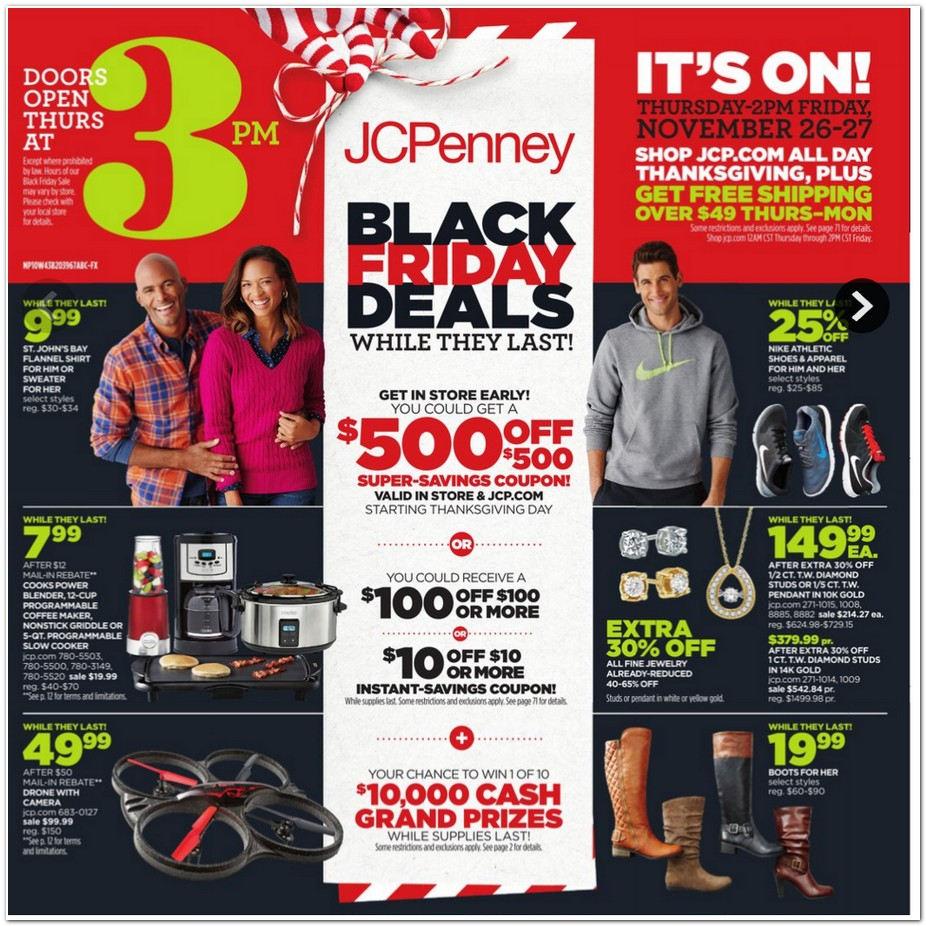 JCP_BlackFriday_2015_page_01