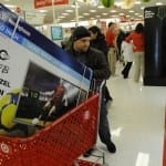 Target Black Friday Ad: What's Best, What's Back, and What's Better Than Last Year