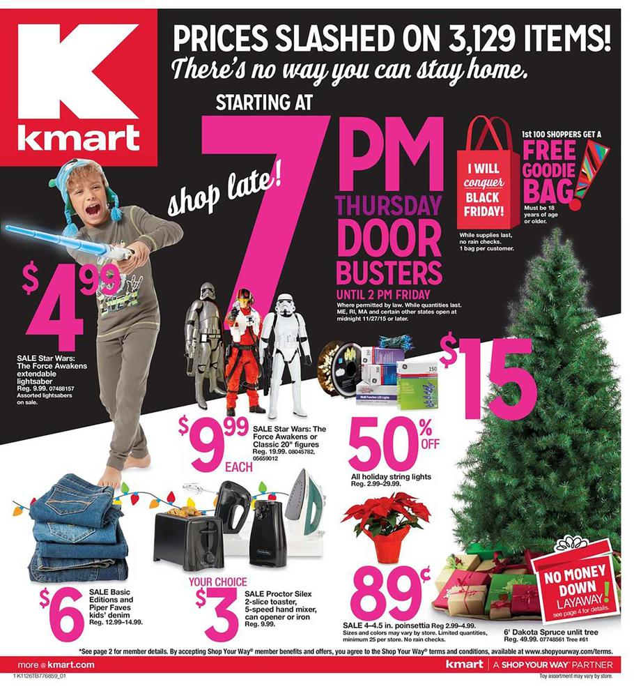 black friday sale paper for kmart See the kmart black friday 2017 ad at blackfridaycom find the best 2017 kmart black friday deals and sales follow all of the breaking black friday ads and news.