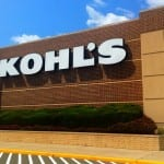14 Kohl's Black Friday Deals That Prove This Sale is Better Than You Think