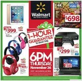 walmart-black-friday-ad-2015-32