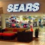 Here's What is Good in the Sears Black Friday Ad