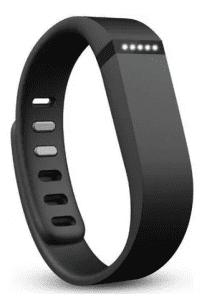 Fitbit Flex Wireless Activity Sleep Band Walmart.com