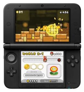 Nintendo 3DS XL Assorted Colors Walmart.com