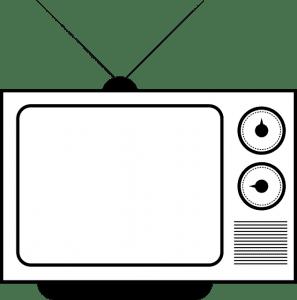 tv-559975_640