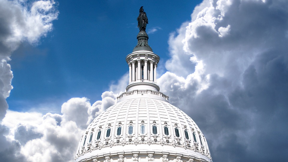 capitol-dome-washington
