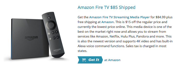 amazon-fir-tv-exp121515