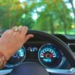 11 Tips & Tricks for Saving Big on Car Rentals