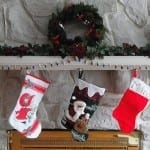 12 Trendy Stocking Stuffers You Can Buy for $1 at Dollar Tree