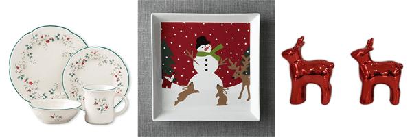 christmas-dinnerware-deals