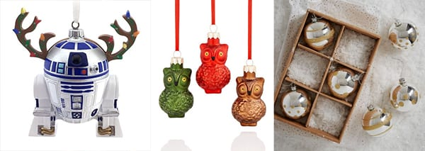 cheap-christmas-ornaments-2