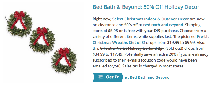 bed-bath-and-beyond-christmas-clearance-exp011516
