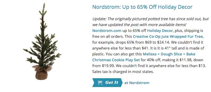 nordstrom-christmas-clearance-exp011516