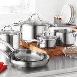 Macy's Just Recalled Some Very Popular Martha Stewart Cookware