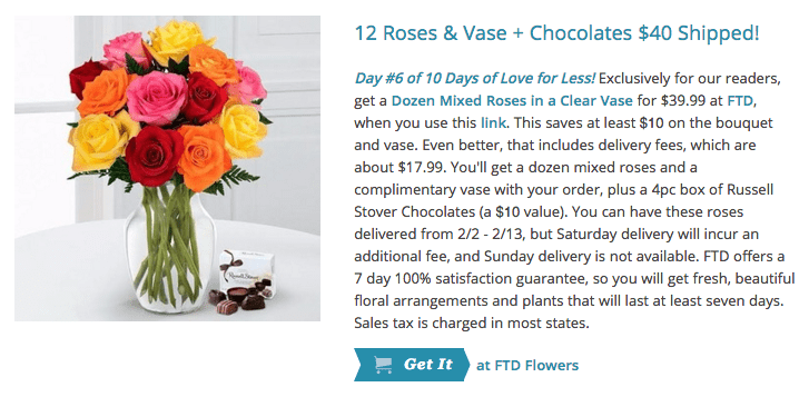 ftd-roses-deal-bd-exclusive-exp021316