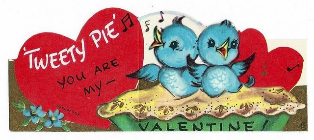 tweety-pie-vintage-valentine