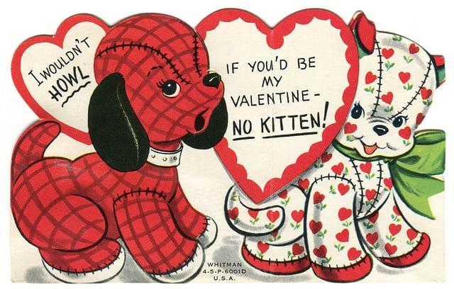 kitten-puppy-vintage-valentine