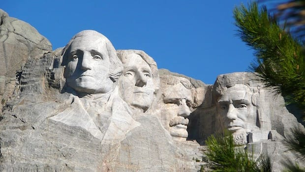 The 4 Best Things to Buy at Presidents' Day Sales