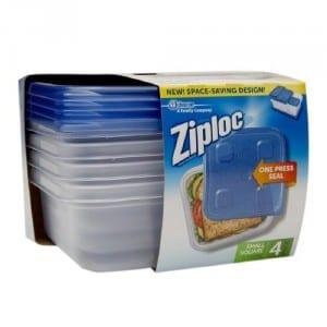 food-storage-2