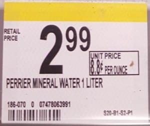 1-liter-299