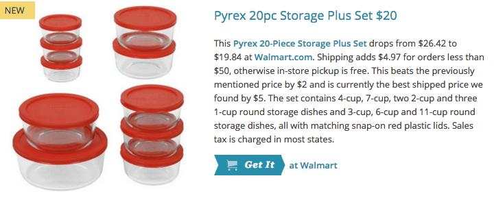 pyrex-food-storage-walmart-exp031616