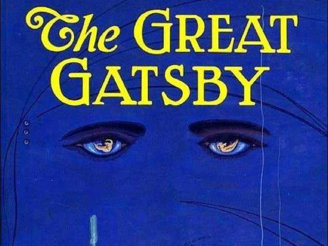 11-great-gatsby-book-covers-from-around-the-world