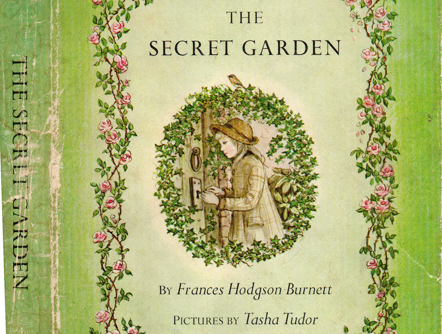 the-secret-garden-book-cover