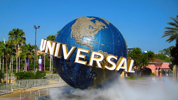 8 Easy Ways Muggles Can Save at Universal Orlando