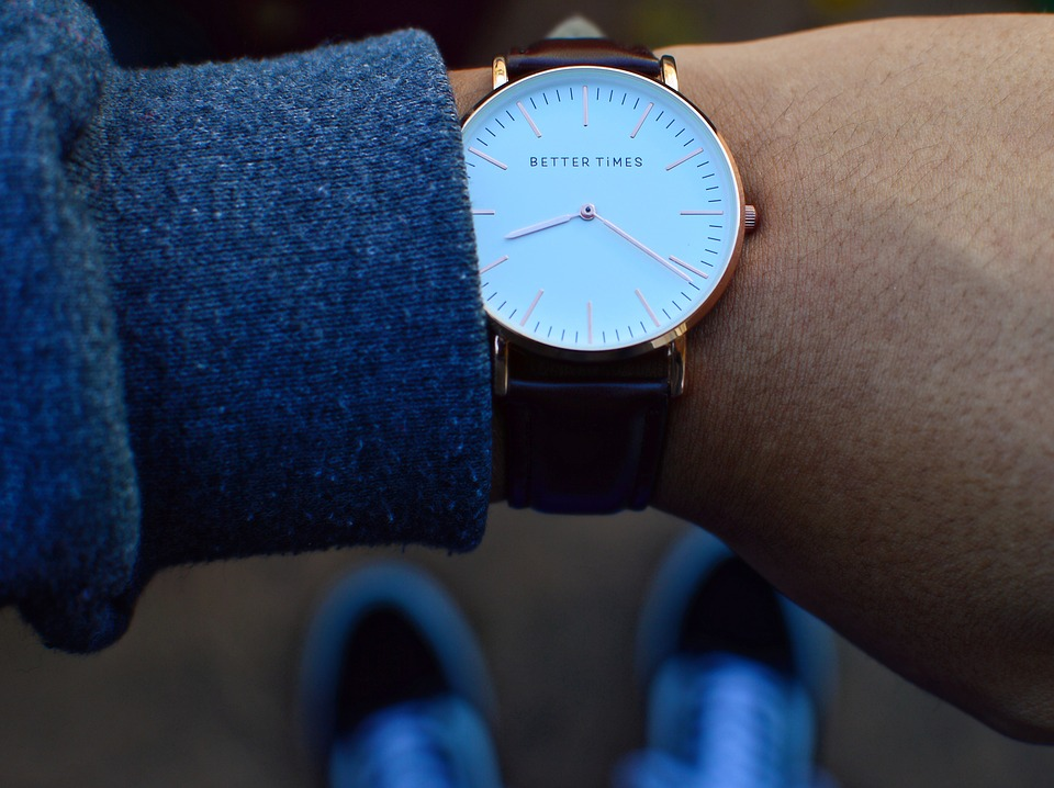 watch-1208003_960_720